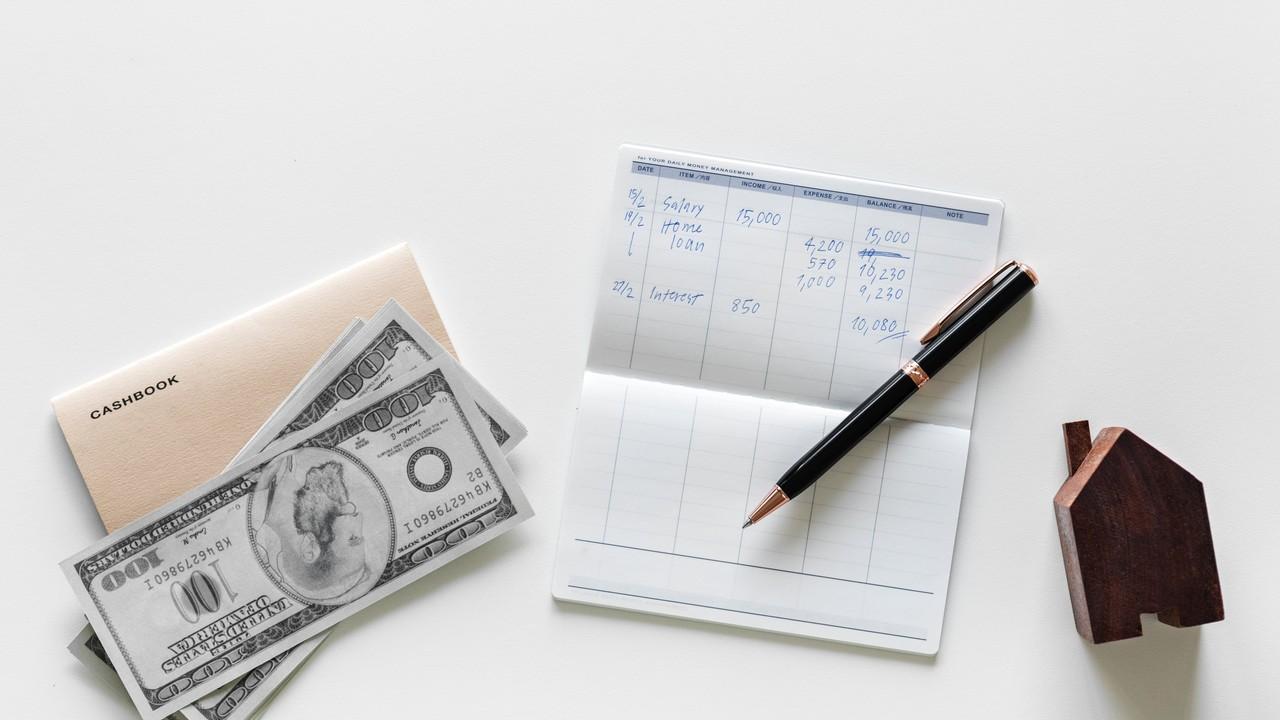 Hoeveel verkooprechten moet u betalen?