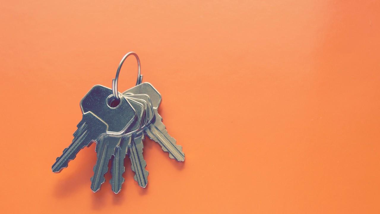 Het verwerven van een eigen woning: de pro's en contra's