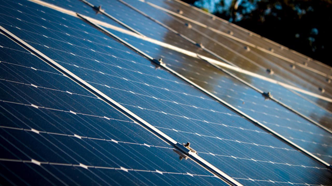 Zonnepanelen en hun duurzaamheid in een notendop