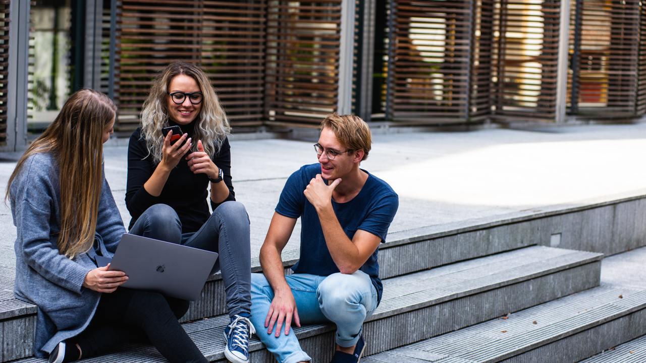 Gent studentenstad: wat met huisvesting?