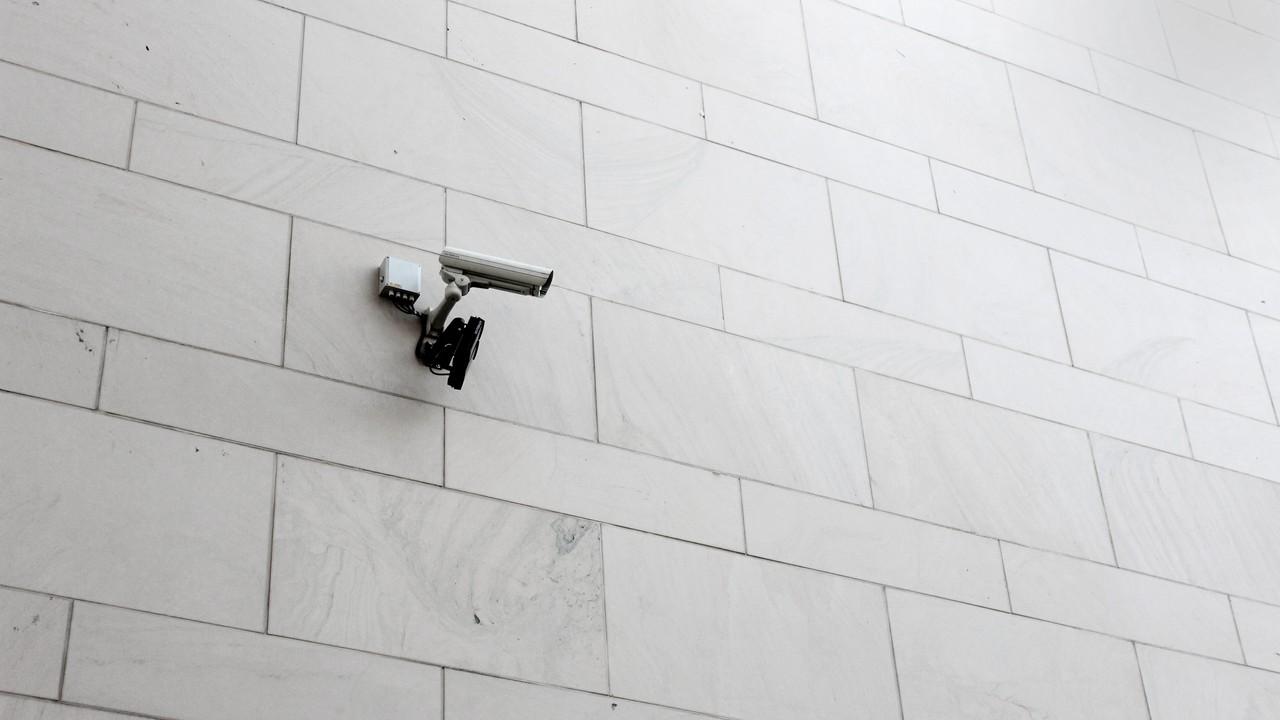Inbraak- branddetectie en camerabewakingssystemen kunnen ook fiscaal lonend zijn