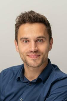 Michel De Keyzer