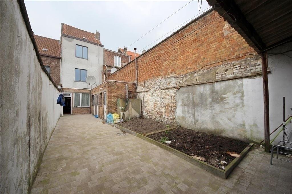 Verrassend Ruime woning met atelier - Woningen en appartementen te koop in EH-17